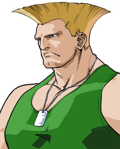 File:Regular Guile.jpg