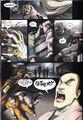 Thumbnail for version as of 05:55, September 30, 2011