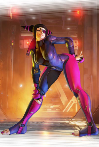 File:Juri Profile .png