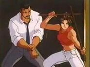 Dorai Street Fighter II V