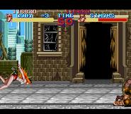 Final Fight (Japan)001
