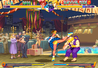 File:Street Fighter Zero 2 Alpha Survival.png