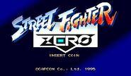 Streetfighterzero-title