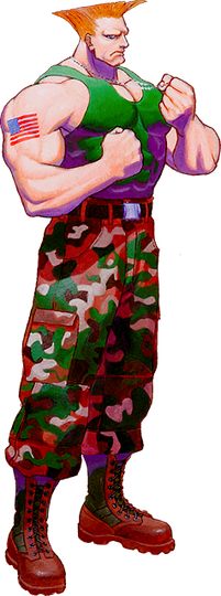 File:Super Guile.png