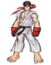 File:Ryu (SvC).jpg