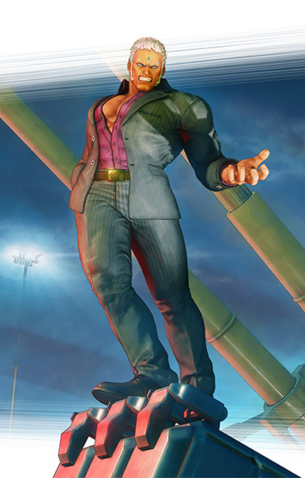 File:Urien Profile.png