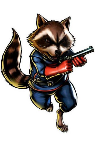 File:Rocket Raccoon-UMvsC3.png