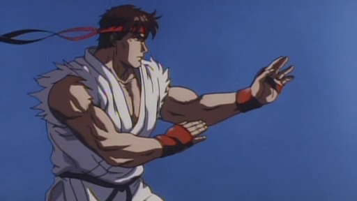 File:Ryu2123.png