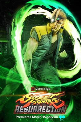 File:Charlie Nash in Street Fighter Resurrection Promo.jpg