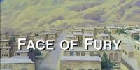 Street Fighter - Episodio 019