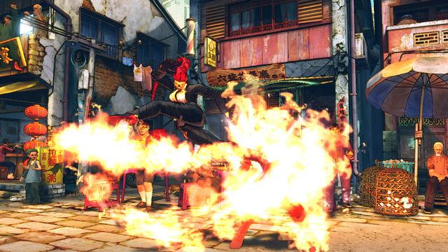 File:Burning kick.jpg