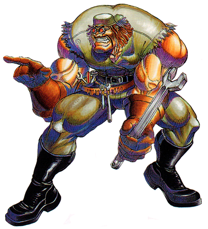 File:Caine (FF3).png