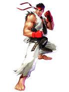 Ryu-nxcfix
