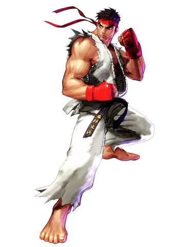 File:Ryu-nxcfix.jpg
