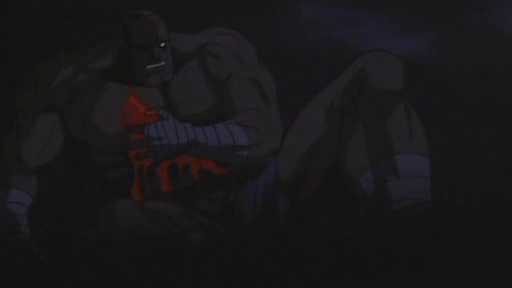File:Sagat bleeding and scared.png