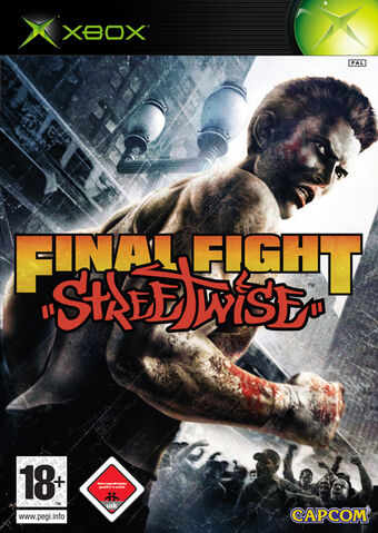 File:Final Fight Streetwise boxshot.jpg