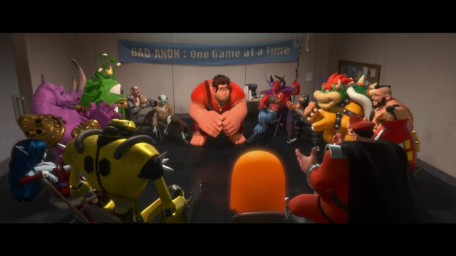 File:Wreck-It Ralph.png