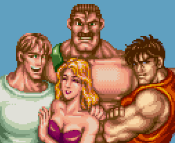 File:FinalFight-fourfreindspicture.png
