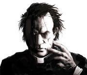 Father Bella