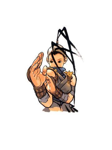 File:IbukiSFIII.jpg