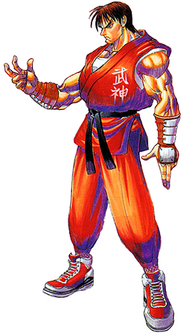 File:Guy-finalfight3.png