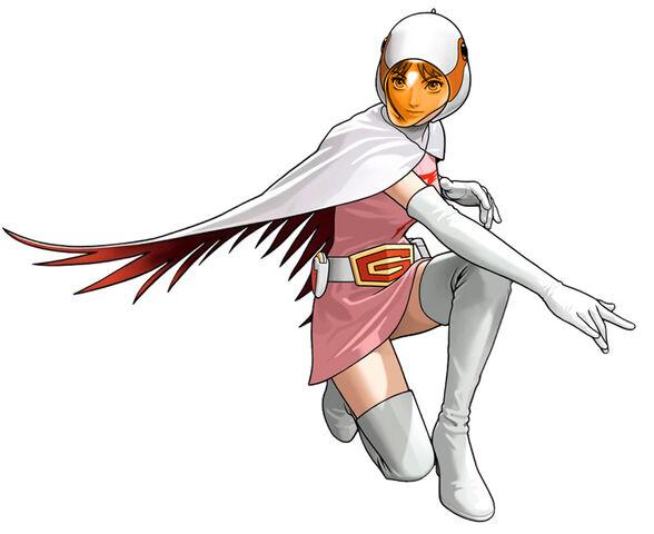 File:Tvc-jun-the-swan.jpg