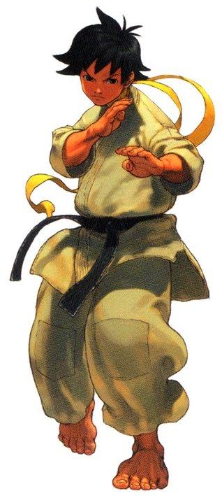 Makoto/Gallery | Street Fighter Wiki | FANDOM powered by Wikia