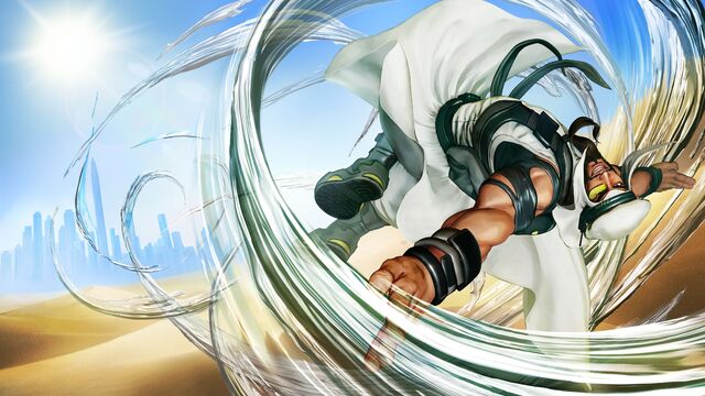 File:Street-Fighter-V-Rashid-13.jpg