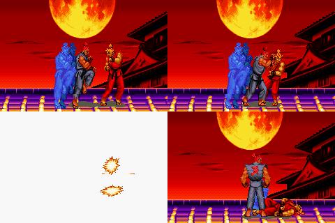 File:Shun Goku Satsu.PNG