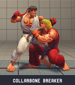 File:Ryu-collarbone-breaker-1.jpg