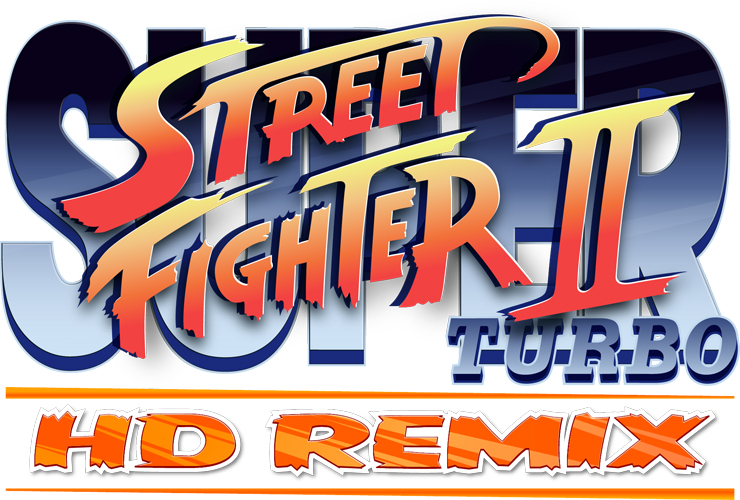 Image Hd Remix Street Fighter Wiki Fandom