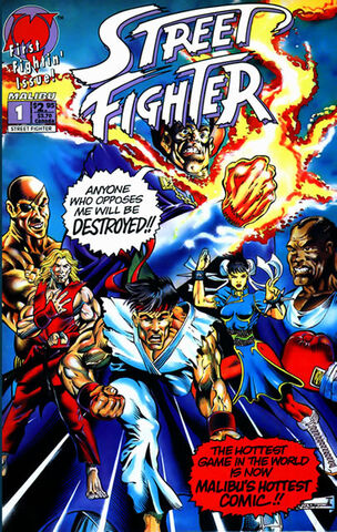 File:Issue1.jpg