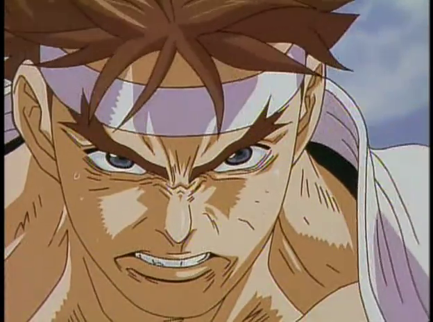 File:Ryu332.png