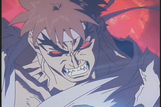 File:Evil Ryu angry.jpg