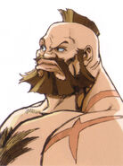 Street-fighter-ex-2-plus-zangief-portrait