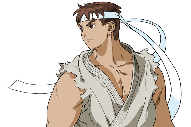 File:Ryu-alpha3-fixed.jpg