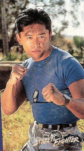 CaptainSawada.jpg