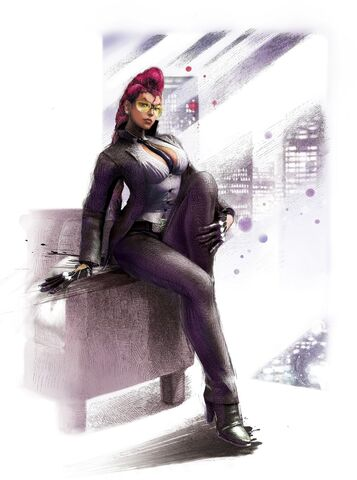 File:Super Street Fighter IV-Crimson Viper.jpg