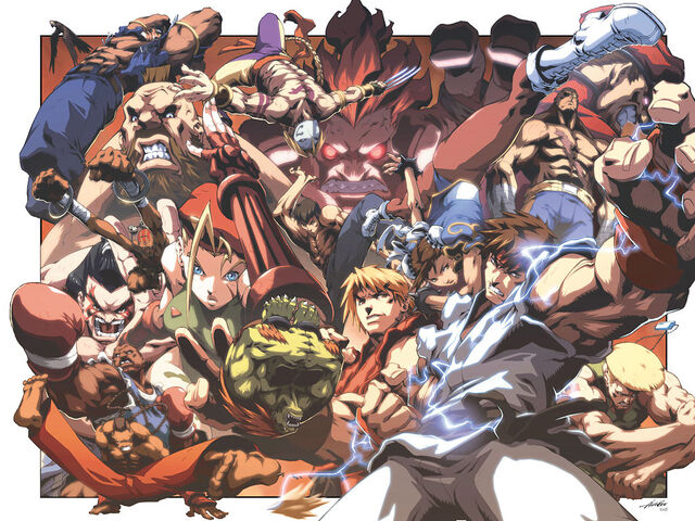 File:Street-Fighter-Udon.jpg