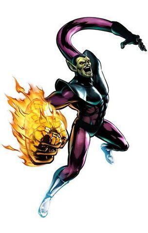 File:Super Skrull.JPG
