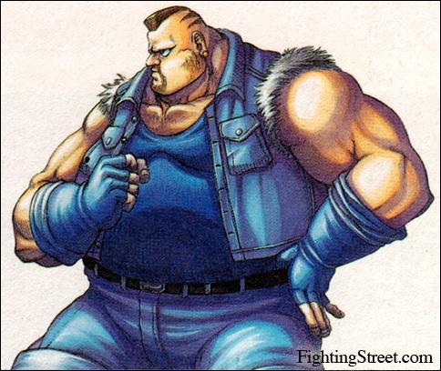 File:Fat Jack.jpg