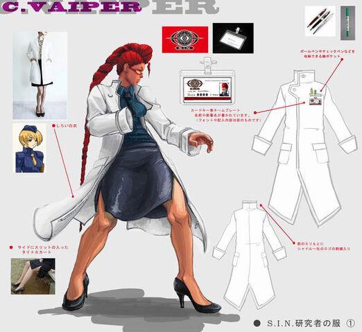 File:C Viper Alt costume Street Fighter IV..jpg