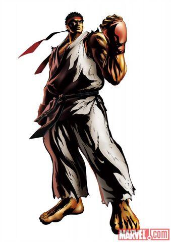 File:Ryu MvsC.jpg