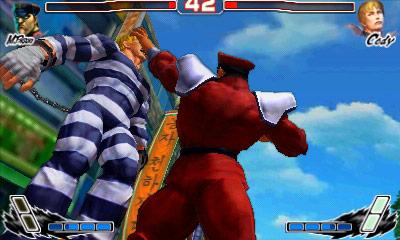 File:PsychoPunisher SSFIV 3D.jpg