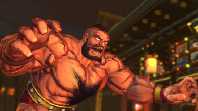 File:Sfxt Zangief.jpg