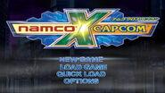 Pcsx2-r3878 2011-02-14 02-10-19-18