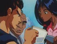 Rinko-Gramps-Ryu-letter