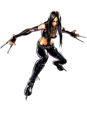File:X-23.png