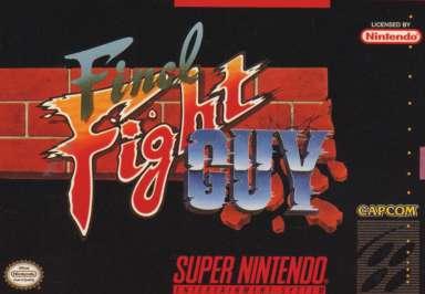 File:Snes-final-fight-guy-box-front.jpg