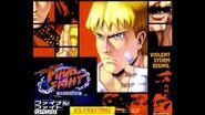 Final Fight Revenge - Poison Theme